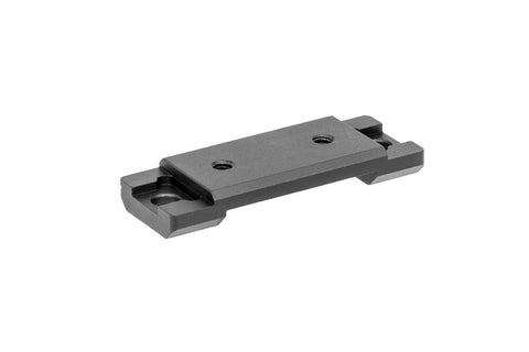 Offset M620 Adapter