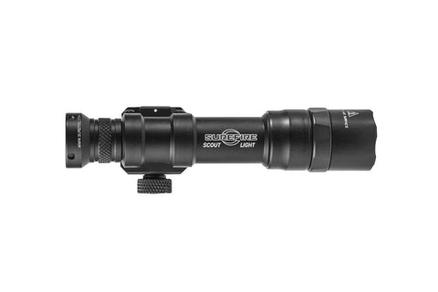 Surefire M600DF Scout Light