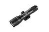 Streamlight ProTac Rail Mount HL-X