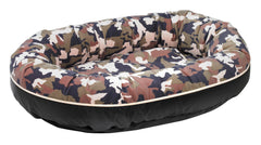 Bowsers Designer Orio Beds
