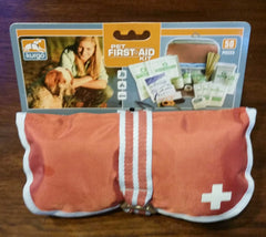 Kurgo First-Aid Kit