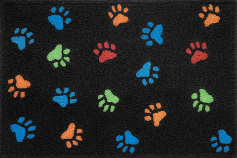 Jellybean Rugs Relax Hollywood Feed