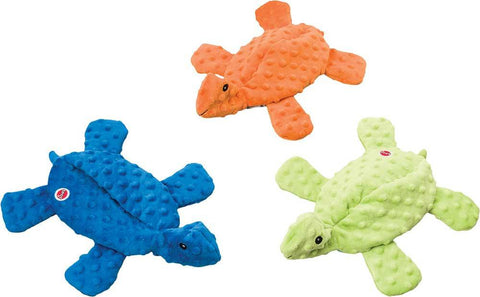 Skinneeez Extreme - Turtle - Assorted
