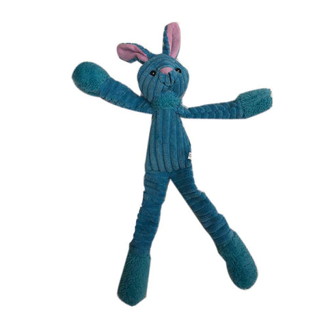 Patchwork Pets - Flippy Rabbit