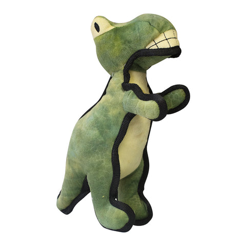 Hollywood Feed DIno Toys - Green T-Rex