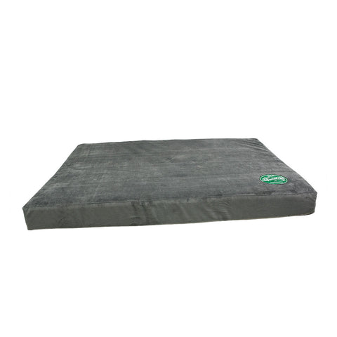 "Mississippi Cut & Sewn Orthopedic Bed - 20""x30"""