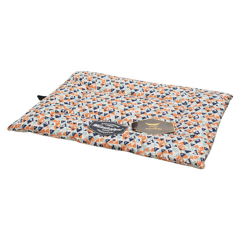 Mississippi Made Snooze Pad - Acute