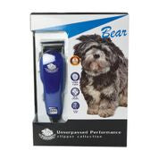 "Furzone - Clippers - ""Bear"" Model 606"