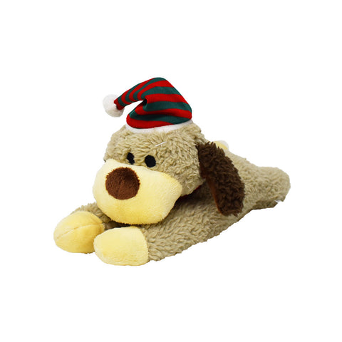 Patchwork Pets - Christmas Cozy Dog