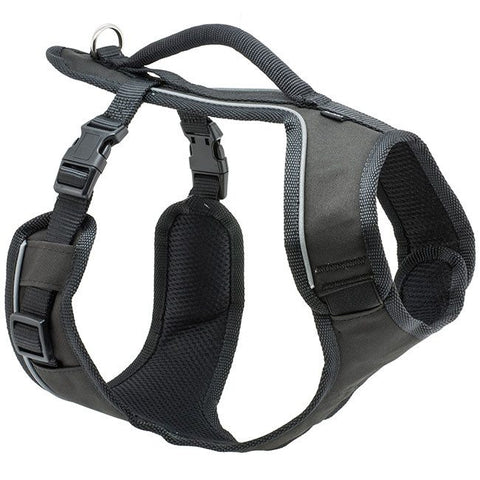 PetSafe EasySport Harness - Black