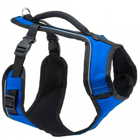 PetSafe EasySport Harness - Blue