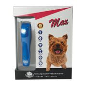 "Furzone - Clippers - ""Max"" Model 327"