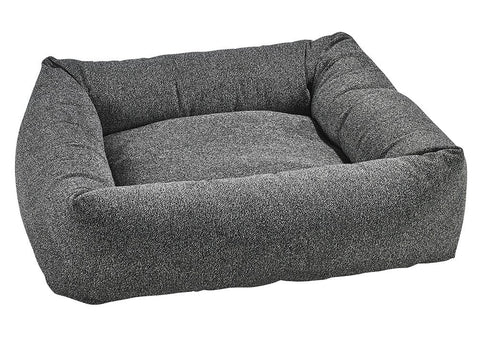 Hollywood Feed - *Bowsers Dutchie Bed - Castlerock - Bolster Bed