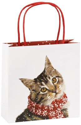 Boston International - Kitty Gift Bag