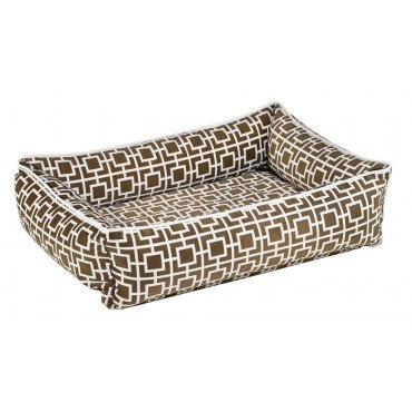 *Bowsers Urban Lounger - Courtyard Taupe