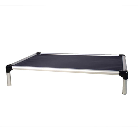 Hollywood Feed - Kuranda® Bed - XX-Large - Cot/Elevated Bed