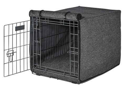 Hollywood Feed - *Bowsers Lux Crate COVER - Castlerock - Crate Covers
