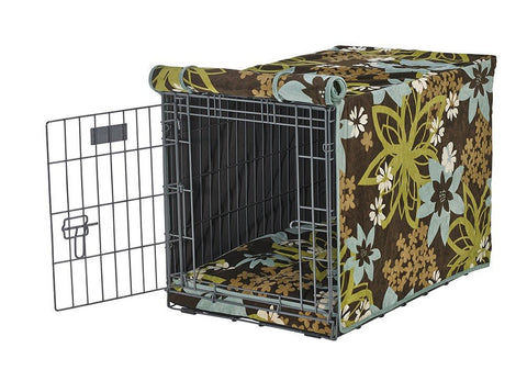Hollywood Feed - *Bowsers Lux Crate COVER - St Tropez - Crate Covers