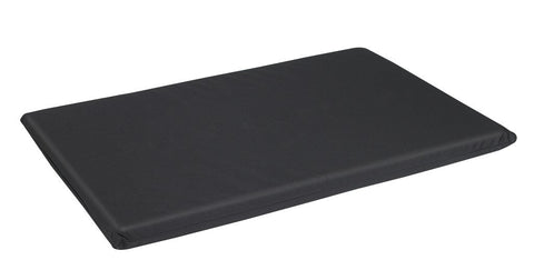 Hollywood Feed - *Bowsers AW Crate Bed - Black - Crate Mat