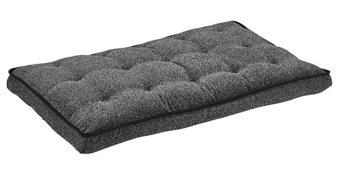 Hollywood Feed - *Bowsers Lux Crate Mattress - Castlerock - Crate Mat