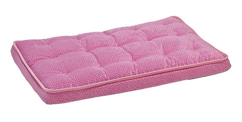 Hollywood Feed - *Bowsers Lux Crate Mattress - Flamingo Bones - Crate Mat