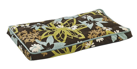 Hollywood Feed - *Bowsers Lux Crate Mattress - St Tropez - Crate Mat