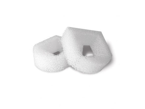 Hollywood Feed - Drinkwell Foam Filter 2 Pack - Fountain - 1