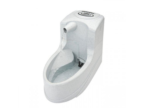Hollywood Feed - Drinkwell Fountain Original Mini - Fountain - 2