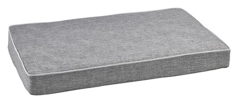Hollywood Feed - *Bowsers Isotonic Foam Mattress - Allumina - Orthopedic Bed