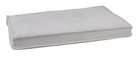 Hollywood Feed - *Bowsers Isotonic Foam Mattress - Aspen - Orthopedic Bed