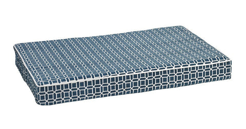 Hollywood Feed - *Bowsers Isotonic Foam Mattress - Atlantis - Orthopedic Bed - 2