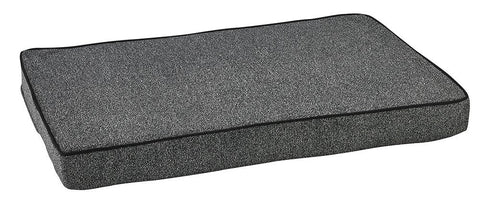 Hollywood Feed - *Bowsers Isotonic Foam Mattress - Castlerock - Orthopedic Bed