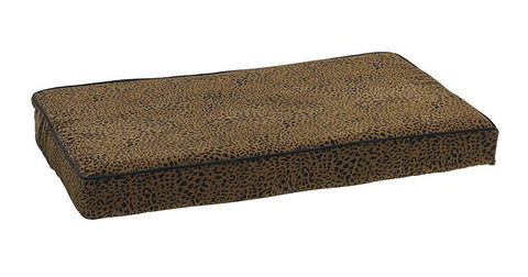 Hollywood Feed - *Bowsers Isotonic Foam Mattress - Urban Animal - Orthopedic Bed