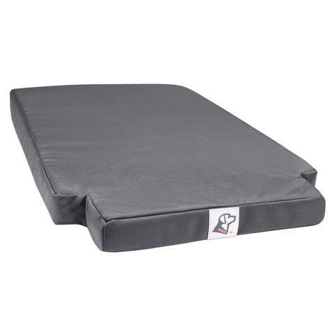Gunner Kennel - Orthopedic Bed