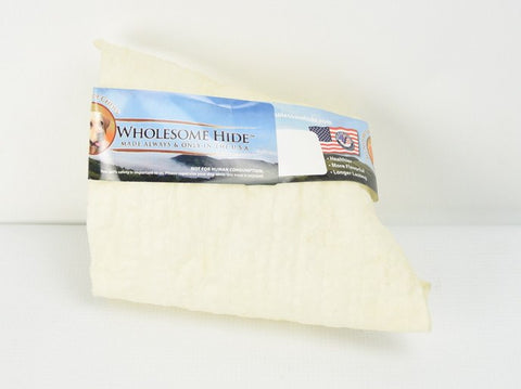 Hollywood Feed - Wholesome Hide Monster Chip - Rawhide
