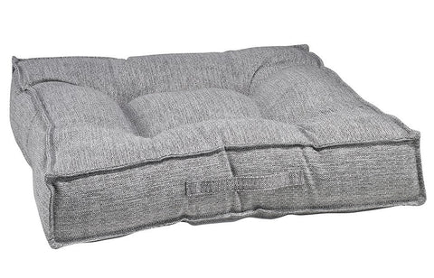 Hollywood Feed - *Bowsers Piazza Bed - Allumina - Rectangle Bed