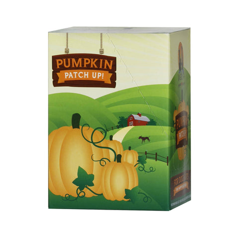 Hollywood Feed - Weruva Pumpkin Patch - 2.8oz - 12 Pack - Supplement - 1