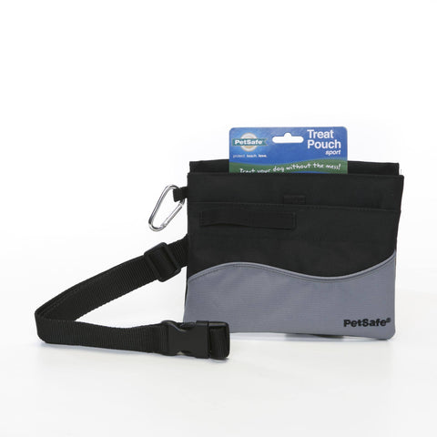 Hollywood Feed - PetSafe Treat Pouch Sport - Training Aid - 1