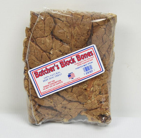 Hollywood Feed - Butcher's Block Beef Lung - Treats - 1