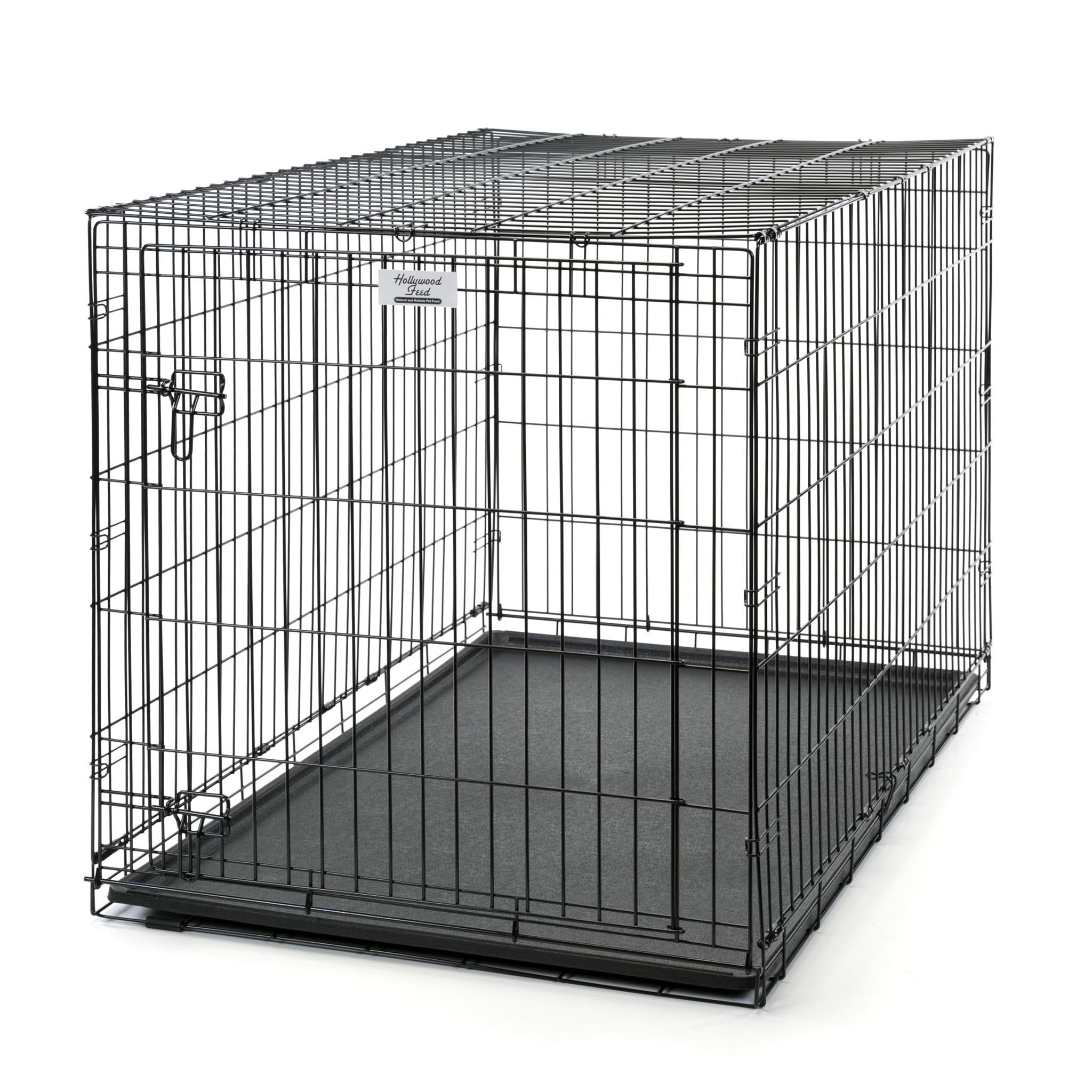 Hollywood Feed Wire Crate - Extra Large (48\