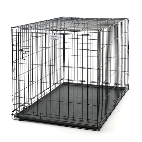 "Hollywood Feed - Hollywood Feed Wire Crate - Extra Large (48"") - Wire Crate"