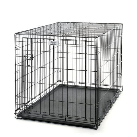 "Hollywood Feed - Hollywood Feed Wire Crate - Large (42"") - Wire Crate"