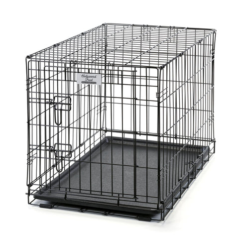 "Hollywood Feed - Hollywood Feed Wire Crate - Medium (30"") - Wire Crate"