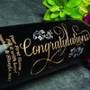 Avensole Winery Joyful Congratulations