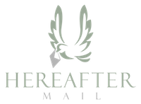 Hereafter Mail