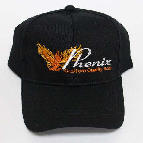 Phenix Hat