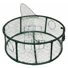 Promar Commercial Crab Pot