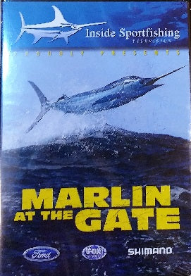 Marlin at the Gate