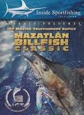 Mazatlan billfish classic video