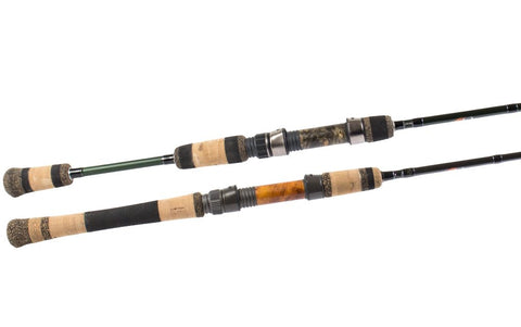 Phenix Elixir Fly Rod